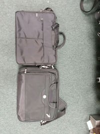 Brand new dell laptop bags. West Hempstead, 11552