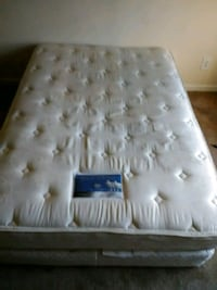 Medium matress set Alexandria, 22306