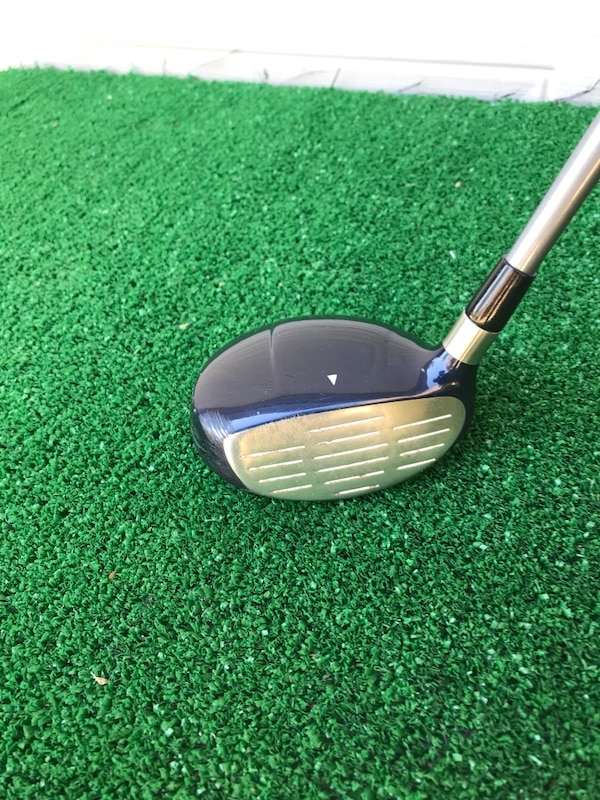 Adams Tight Lies 21 Degree Loft Strong 7 Wood, Uniflex  a27748df-2544-49f0-9b99-f9a9ae7dfc30
