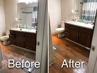 CLEANING, HOUSE/CONDO,COMERCIAL, BUILDINGS Dorval