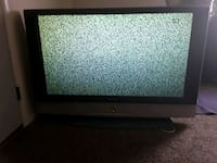 50 inch Sony TV. Has a nice picture. 270 mi
