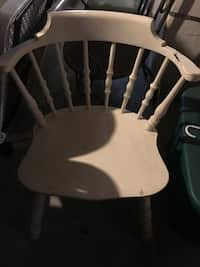 Marvelous Used Summer Classics Bar Stool For Sale In Butler County Letgo Gmtry Best Dining Table And Chair Ideas Images Gmtryco