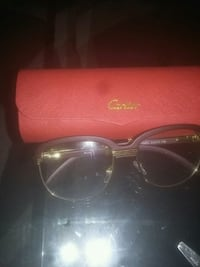 Cartier Glasses Memphis, 38114