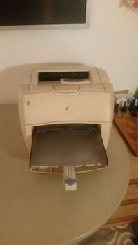 office printer really good condition works well Montréal, H4N 2X8