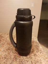 Thermos (new) Mississauga, L5V 1H2