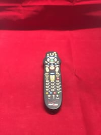 Verizon Fios TV remote control  Bloomfield, 07003