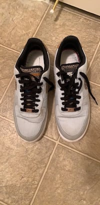 air force ones size 11 Lorton, 22079