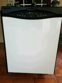 MAYTAG QUIET SERIES 300  Miami, 33176