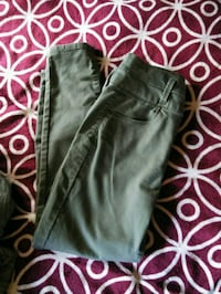 Ladies pants Perris, 92570