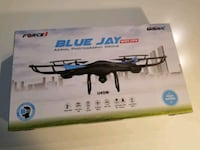 Bluejay Aerial photography Drone Wi-Fi FPV  Charlotte, 28278