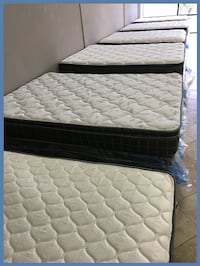 Up to 80% Off!  All mattresses need to go ASAP  Nashville