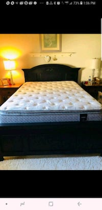 $40 Down No credit needed NEW MATTRESS