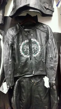 Men and Women genuine leather jackets  Los Angeles, 90015