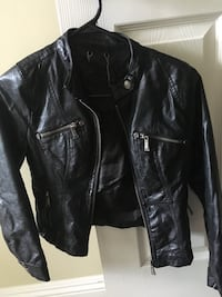 LEATHER JACKET St Albert, T8N 2W9
