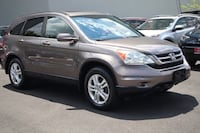 Honda - CR-V - 2010 Falls Church