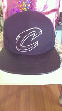 Caves hat  Painesville, 44077