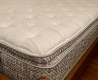 Kings And Queens Mattress Clearance Sale 50 To 80% Off. Must Go! BOSTON