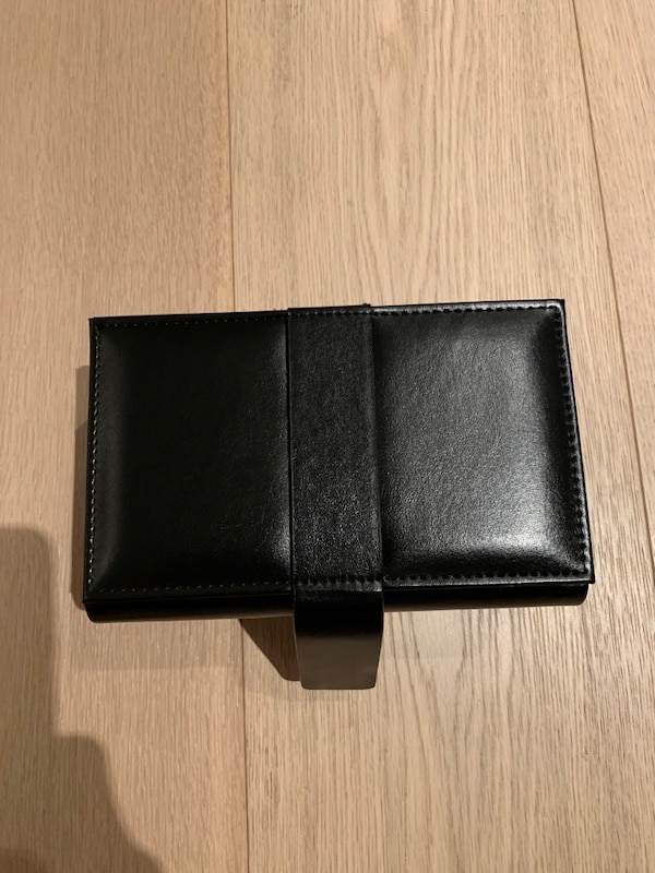686621dc1ab9 Used Seiko 3 watch box for sale in New York - letgo