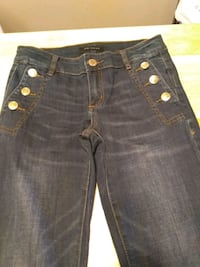 Brand new jeans Calgary, T2H 0Y9