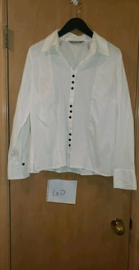Women's Blouse #60 Midwest City, 73130