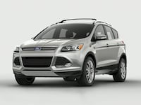Ford Escape 2015 East Pointe