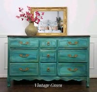 Dresser/Media Console/Buffet/Entry Table  Corpus Christi