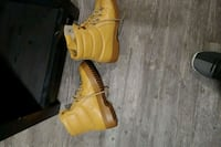 Work boots Calgary, T2T 1G8