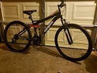 Mongoose  Mountain Bike - Best Offer / Mejor ofert Orange, 92867