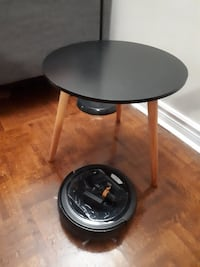 Coffee table/side table Newmarket