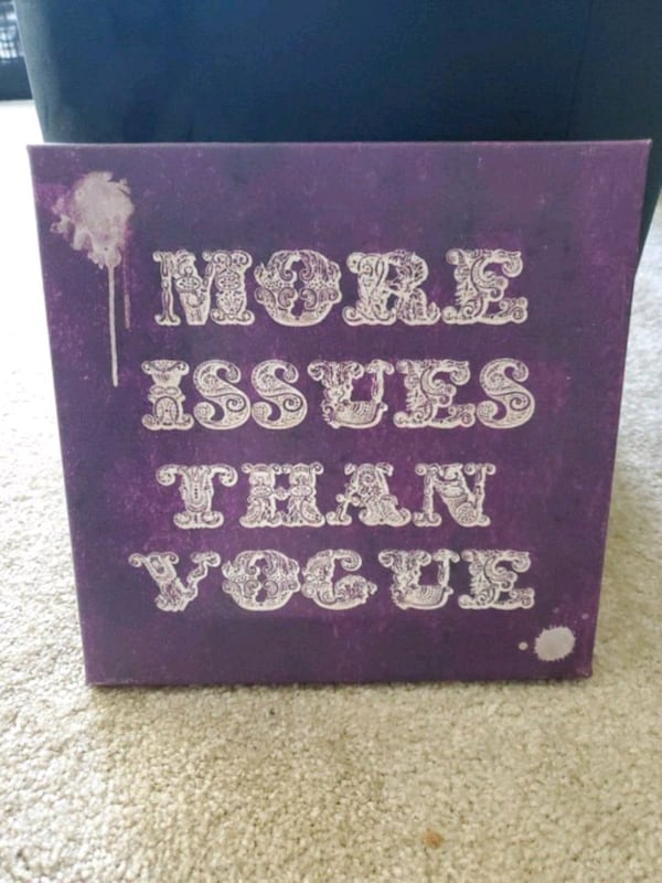 More Issues Than Vogue canvas e0d58fc6-6beb-4809-8ee0-2e6db39189e1