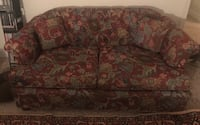 2 Loveseats($45 each) Newark, 19702