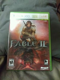 Fable 2 for Xbox 360 Stillwater, 55082