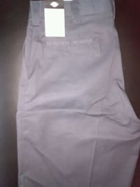 Dickies shorts men all 4 pair for 40 Washington