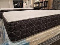 Mattress Liquidation Clearance Sale - Everything Greatly Reduced Chantilly