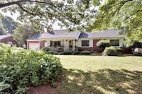 Living at its Finest and Affordable!!!      HOUSE For sale 4+BR 2BA Yorktown