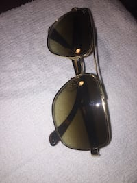 Ray bans sunglasses Bakersfield, 93309