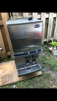 Follett Ice machine Pembroke Pines, 33024