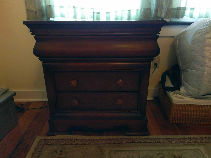 Bedroom Furniture Pittsburgh Pa Cheap Bedroom Furniture