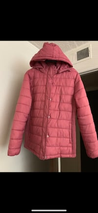 Puffer Coat Midwest City, 73110
