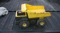 Tonka truck large Silver Spring, 20901