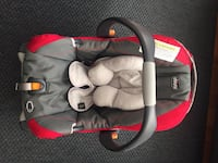 Chicco Keyfit 30 Infant Car Seat and Base Toronto