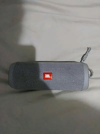 JBL portable bluetooth speaker Los Angeles, 90015