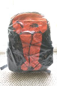 Brand New Northface Borealis Backpack -- WILL SELL TODAY 6/5