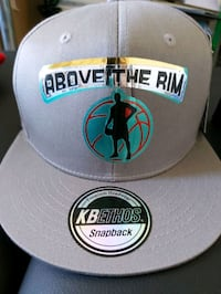 CUSTOM SNAPBACK HATS AND CUSTOM TSHIRTS
