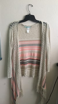 cardigan Las Cruces, 88001
