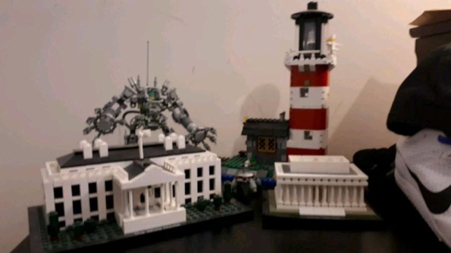 Lincoln Memorial and white house Lego 1eb52be1-17ad-4430-9e40-5f858dff8734