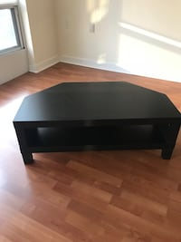 TV Stand Coffee Table Toronto, M5R 1H2