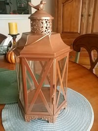 Copper Lantern Huntley, 60142