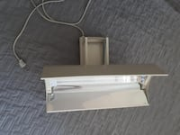 Northern Light 10,000 Lux Bright Light Therapy Desk Lamp Montreal