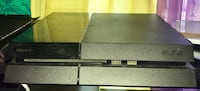 PlayStation4 by Sony Silver Spring, 20904